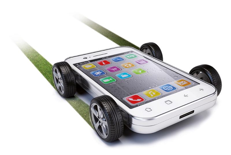 Mobilità intelligente: FordPass, viaggiare più liberi che mai