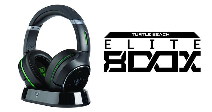 turtle beach elite 800x xbox one