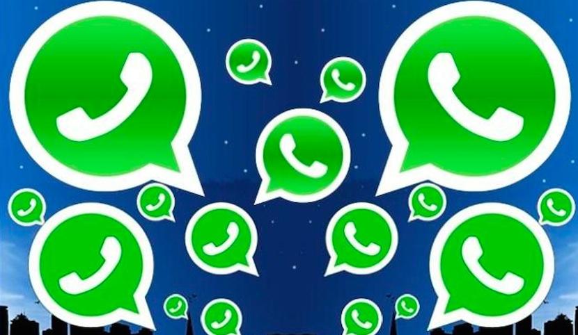 WhatsApp gratis: addio all'abbonamento annuale