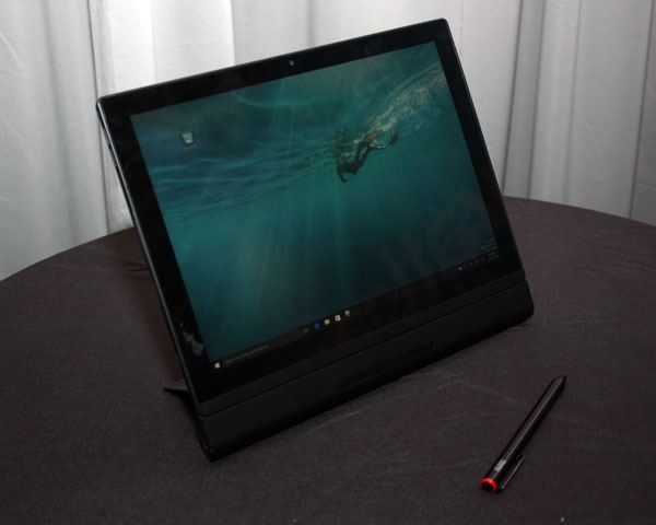 x1 tablet