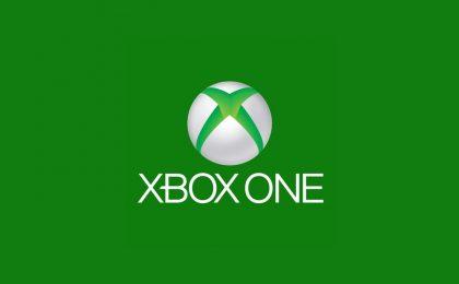 Xbox One, leak sull'aggiornamento di Febbraio