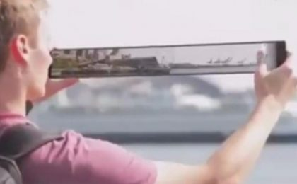 Nuovo iPhone 7: la parodia del web