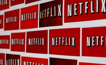 Le migliori 5 alternative a Netflix per Android, iPhone e iPad