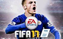 FIFA 17 in uscita: le anticipazioni e rumors sul titolo
