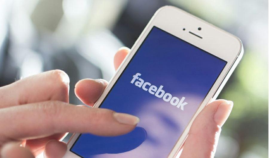 Facebook novità: il News Feed propone i post più interessanti