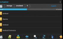 I 5 migliori file manager gratuiti per Android da scaricare subito
