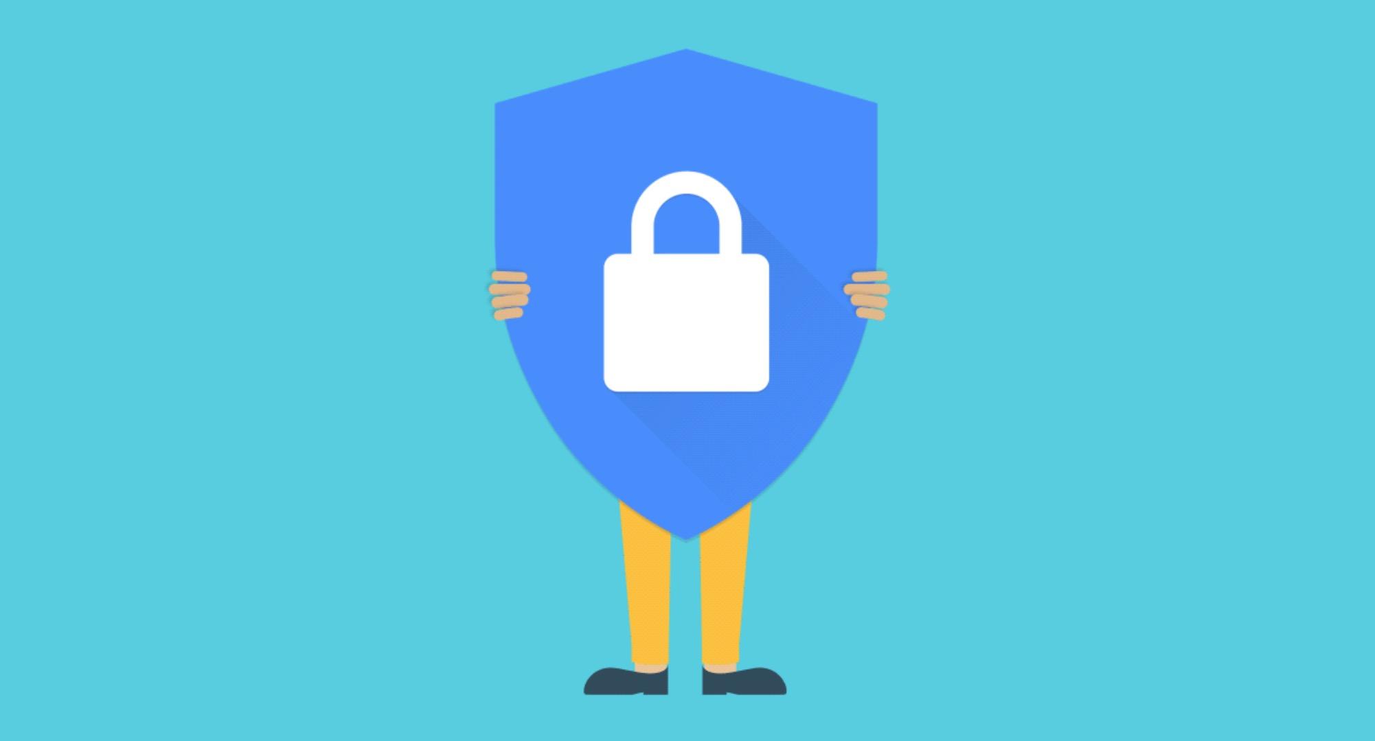 Filtro Google SafeSearch