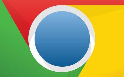 Google Chrome si rinnova con il Material Design