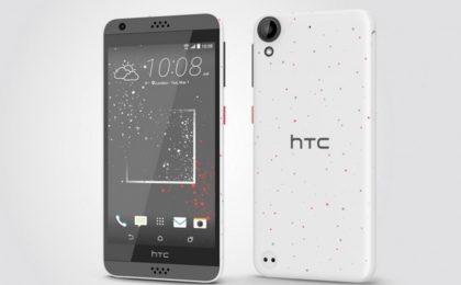 HTC Desire 530: uscita, prezzo, scheda tecnica