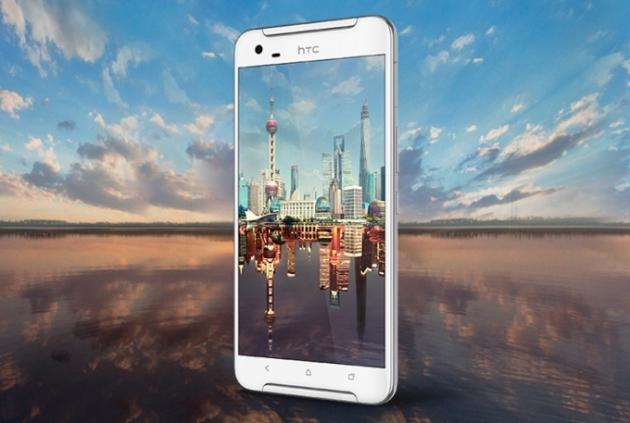 HTC One X9: prezzo, scheda e uscita per l'Italia