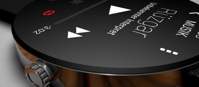 HTC Watch in uscita al MWC 2016? Tutti i rumors sulla scheda