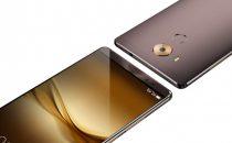 Huawei Mate 8 vs Sony Xperia Z5 Premium: il confronto