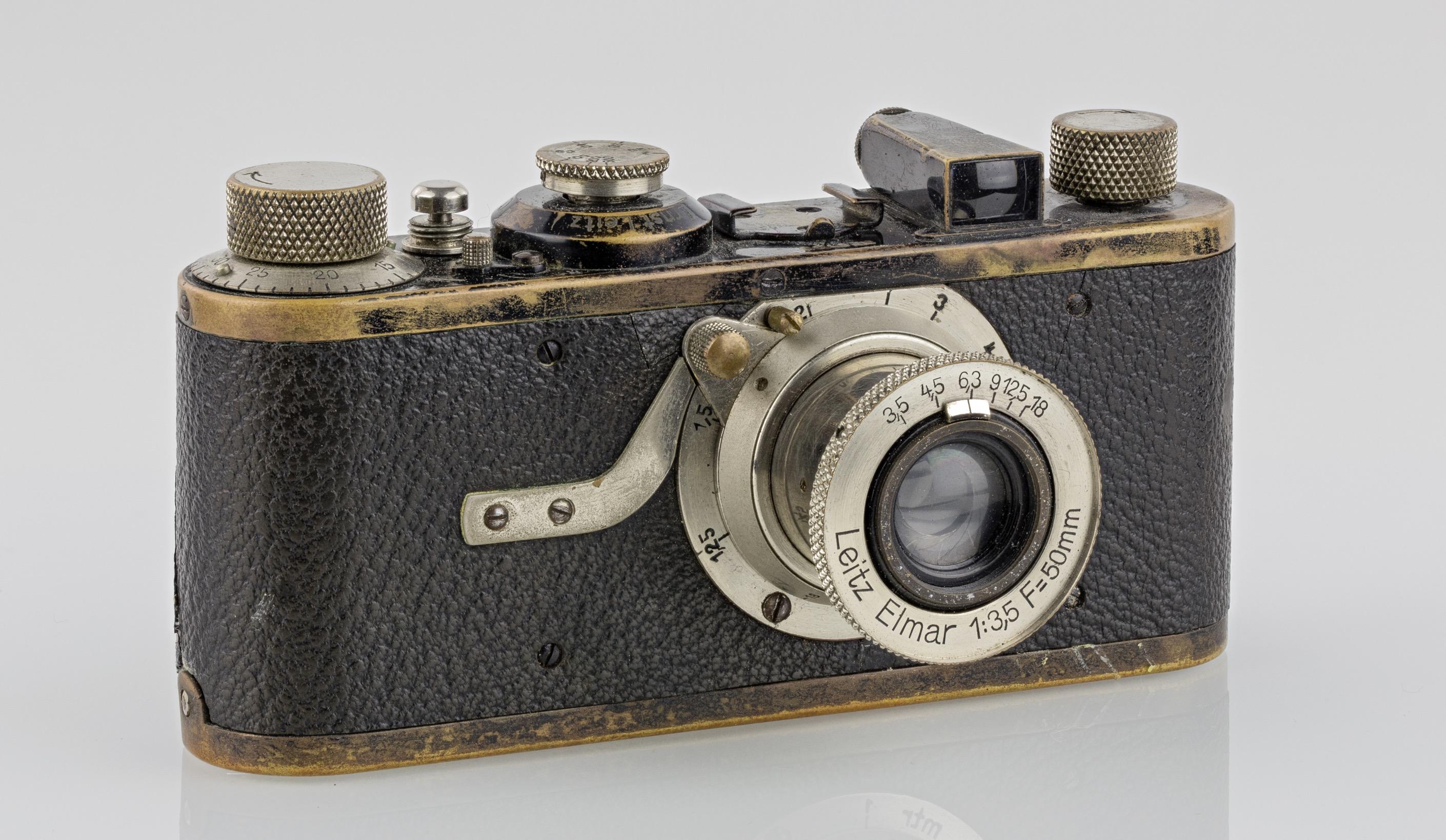 Huawei e Leica, partnership per migliorare le fotocamere