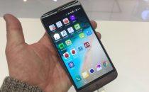 LG G5 Vs LG G4: il confronto
