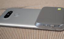Gadget modulari: i 5 da ricordare che non vedremo mai su LG G5