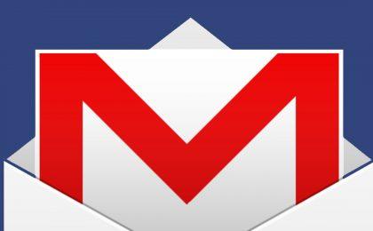 Email criptate Gmail: segnalate quelle senza crittografia