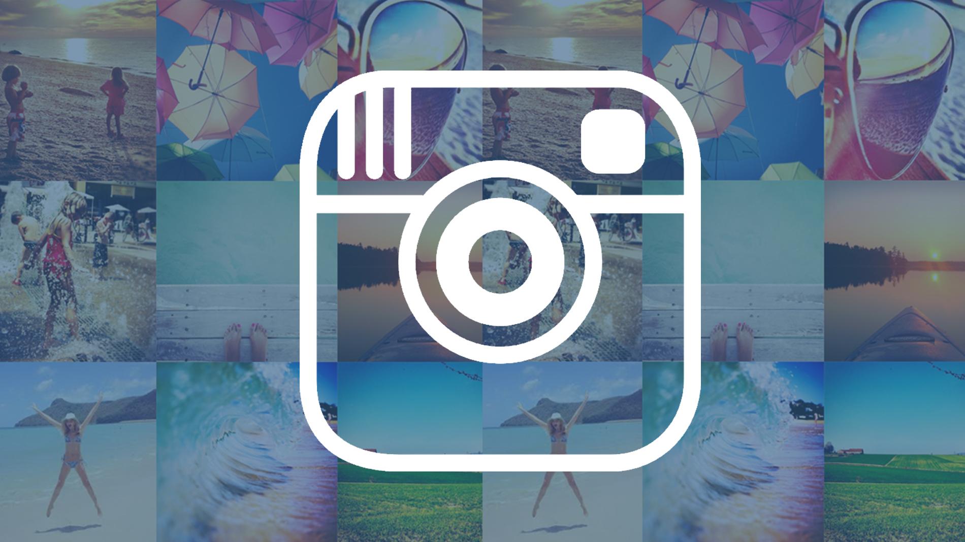 Instagram lancia il contatore di visualizzazioni video