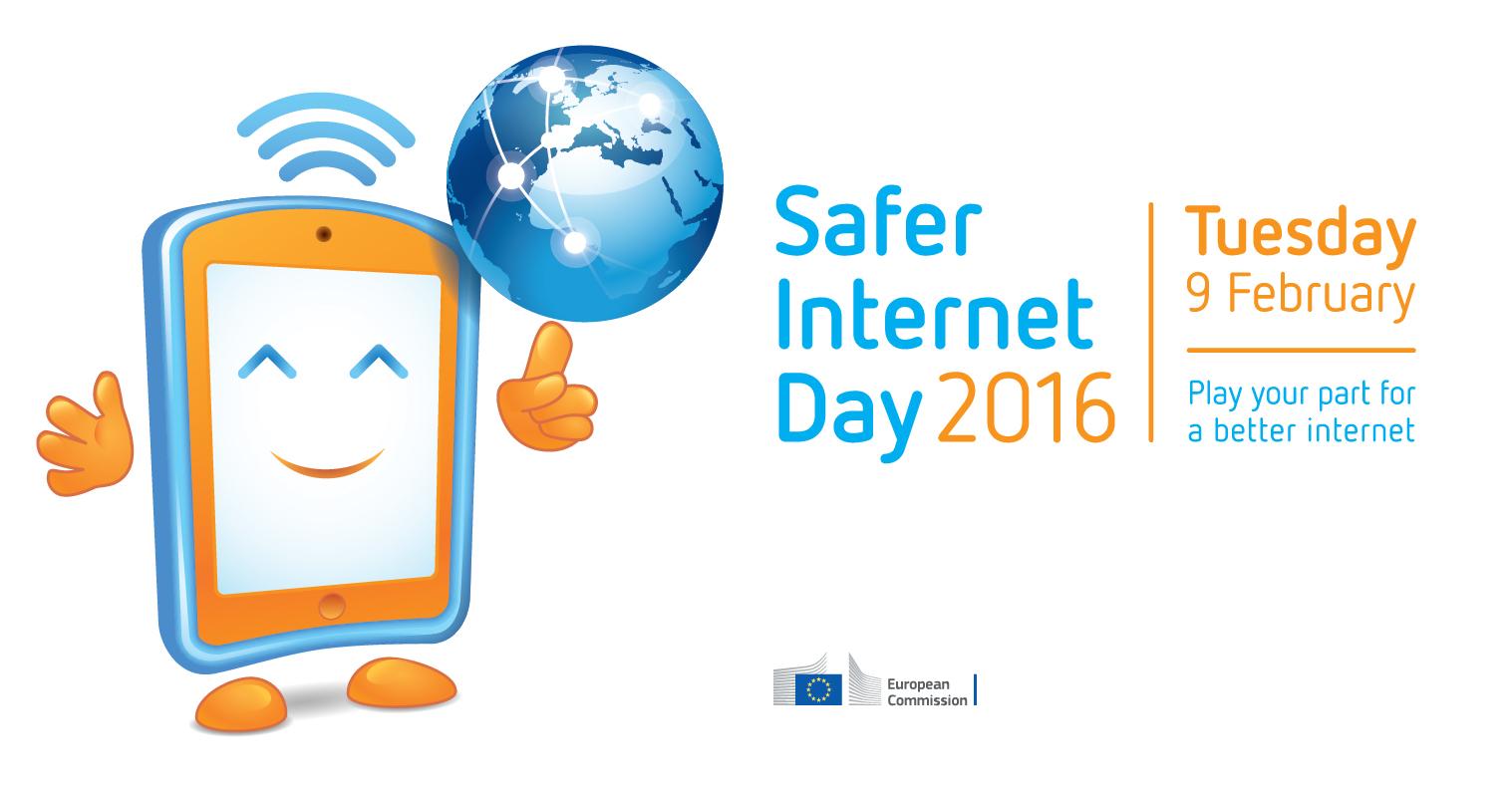 Safer Internet Day, rendere la rete un posto migliore