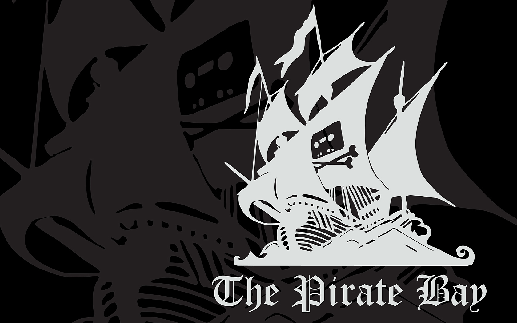 Streaming film gratis: via torrent con The Pirate Bay