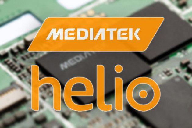 Mediatek Helio P20, il nuovo SoC per ottime performance mobile