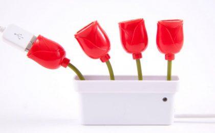 Regali San Valentino per lei economici: i migliori tech