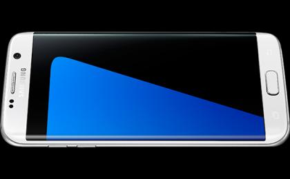 Samsung Galaxy S7 Edge vs Sony Xperia Z5: il confronto