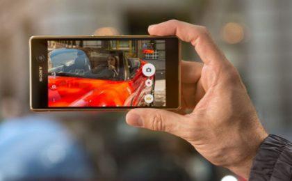Sony Xperia M5: prezzo per l'uscita in Italia e scheda tecnica