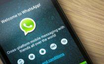 WhatsApp, i gruppi supportano fino a 256 utenti