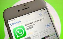 WhatsApp nuove funzioni: 7 novità dellapplicazione