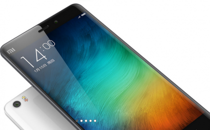 Xiaomi Mi 5 con Windows 10 in uscita? Tutti i rumors