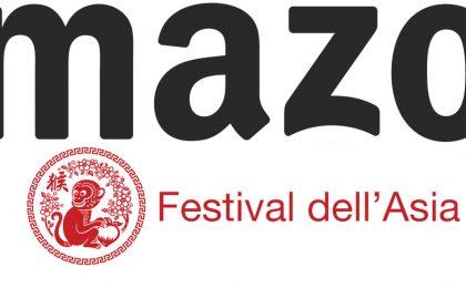 Festival dell'Asia su Amazon: le migliori offerte