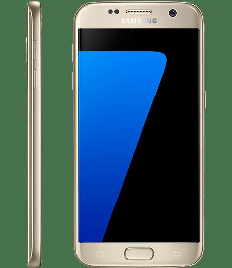 Samsung Galaxy S7 Vs Sony Xperia Z5: il confronto