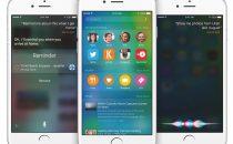 iOS 9: cinque trucchi segreti da vero esperto di iPhone