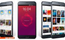 Meizu Pro 5 versione Ubuntu al MWC 2016: la scheda tecnica
