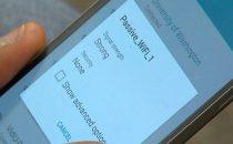 Wi-Fi Passivo: il senza fili più efficiente di ZigBee e Bluetooth LE
