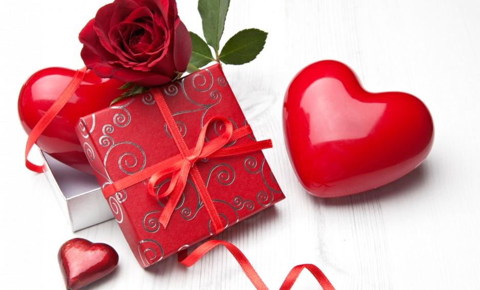 Idee regalo San Valentino: le proposte di Sony