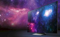 Smart Tv Sony: la nuova gamma con risoluzione 4K HDR