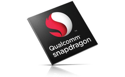 Snapdragon 625, 435 e 425: i nuovi processori Qualcomm