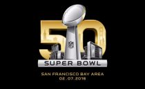 Super Bowl 2016 (50) in streaming: come seguirlo in diretta web