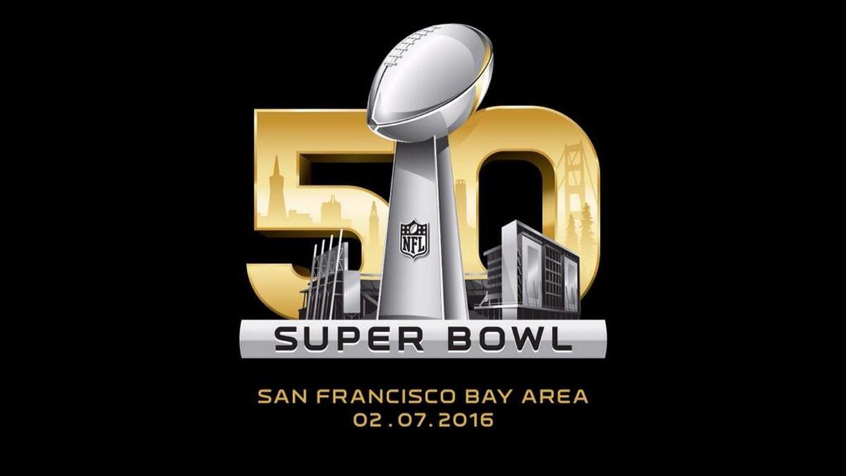 Super Bowl 2016 (50) in streaming: come seguirlo in diretta web