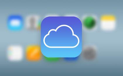 Project McQueen, Apple prepara il suo cloud