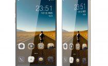 Cubot S500: prezzo e scheda del medio range Android