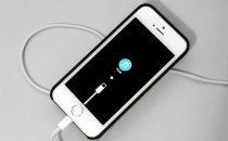 iOS 9.3 downgrade iOS 9.2.1: la procedura da seguire