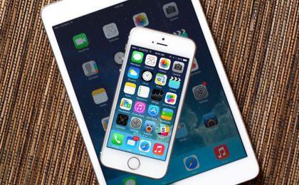 Evento Apple 21 marzo: le novità attese