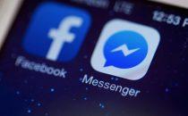 Facebook Messenger ha un gioco di basket nascosto