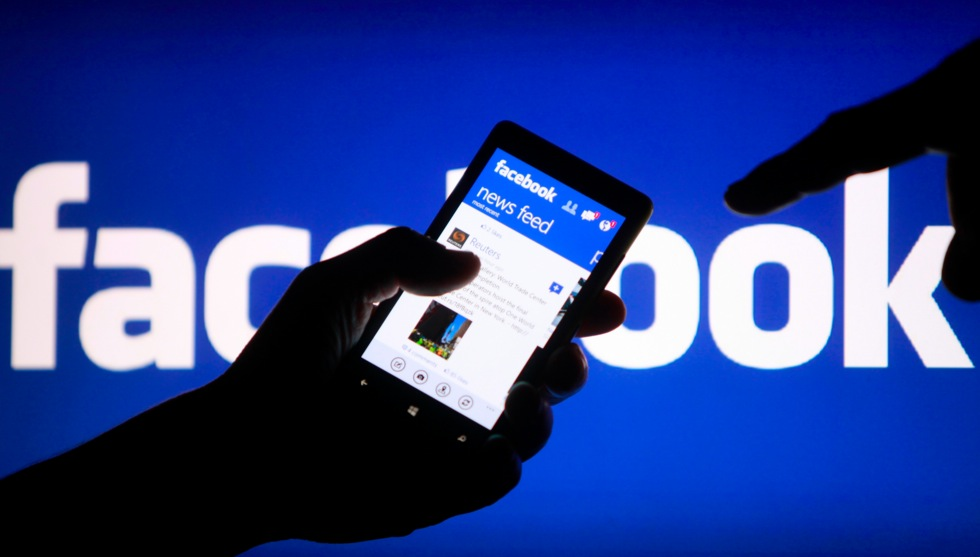 Facebook svela un account che ti copia