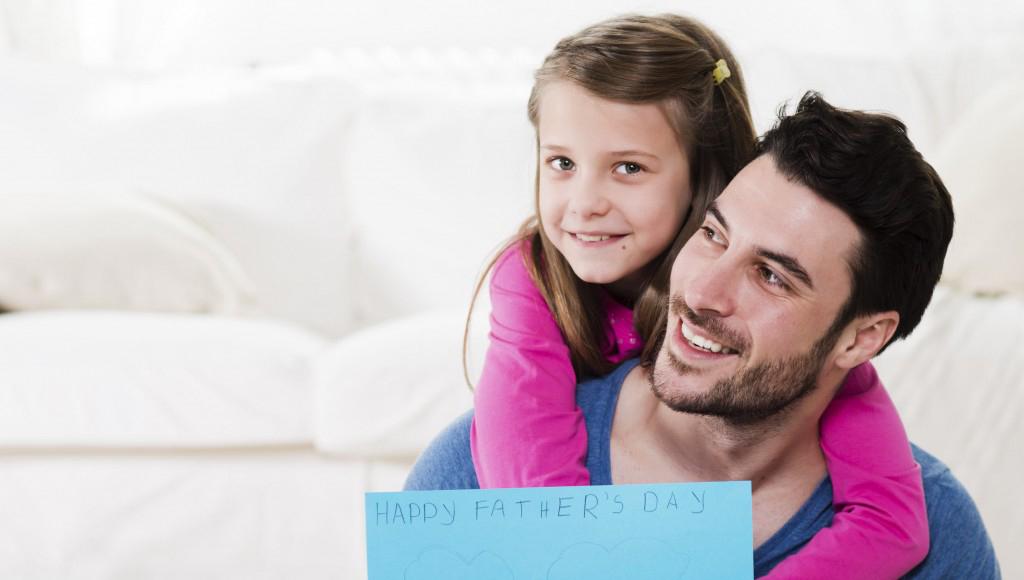 Festa del Papà 2016: immagini per WhatsApp