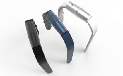 Fossil Q Motion: prezzo e scheda tecnica dello smartband