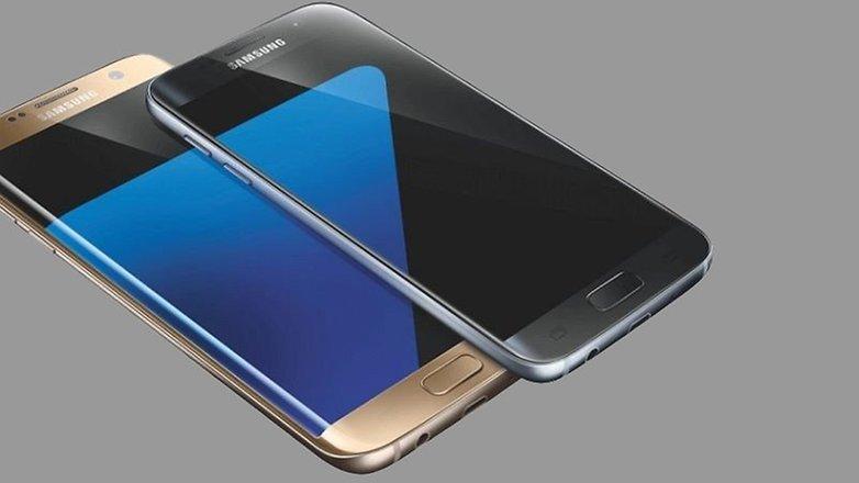 Migliori smartphone Samsung: consigli per l'acquisto