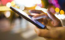 Facebook Instant Articles e Google Amp, come sta cambiando il web